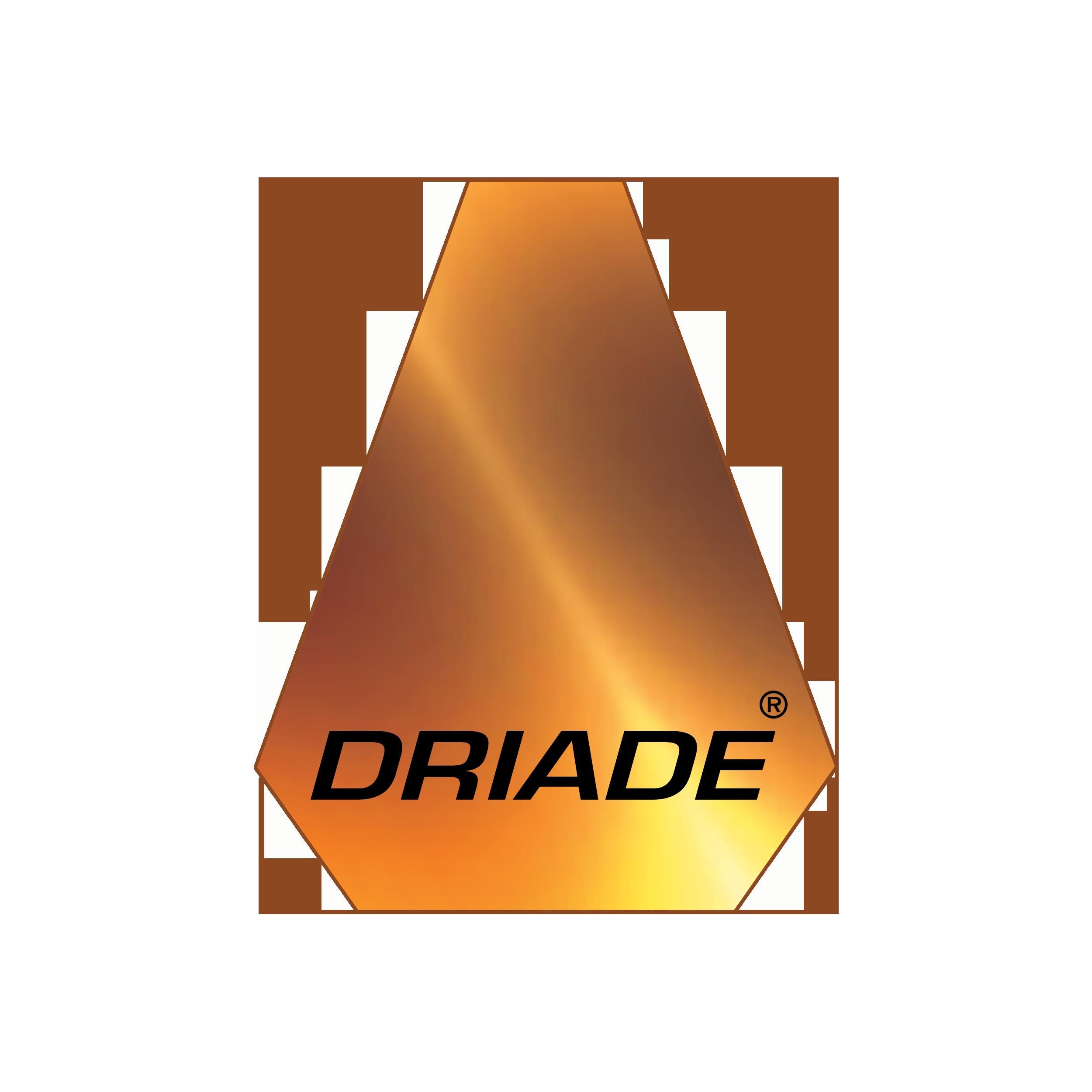 Driade Systems B.V. De Driade Premium Series luidsprekers